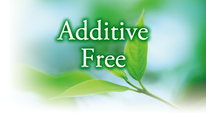 Additive Free
